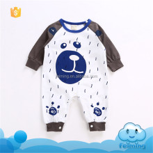 AR-314B new born crochet baby romper,very comfortable and breathable infant wear