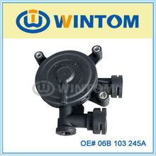 auto shut off water valve for vw car parts 06B 103 145A