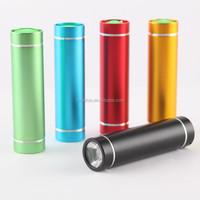 cheap LED flashlight 3W flashlight AAA battery aluminium LED flashlight