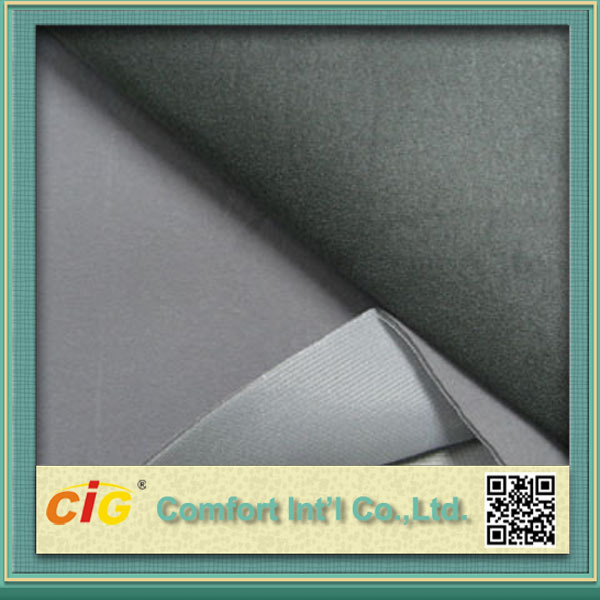 China High Quality Headliner Fabric For Car