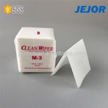 for Lens cleaning 80% rayon 20% polyester 35gsm M-3 paper