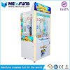 Neofuns Most Popular Coin Operated Prize