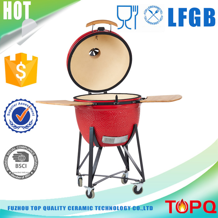 home appliance vertical charcoal barbecue grill from alibaba com