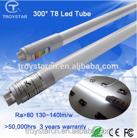 2015 hot sale tube milk suppliers