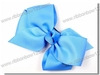 fashion hair bows, baby hair bow, pins hair bows