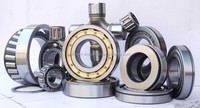 2016 many choices bearing distributors