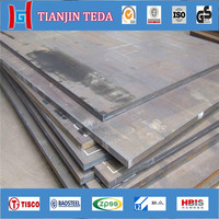 high strength abrasion wear alloy resistant steel plate ar360 ar400 ar450 ar500 ar nm xar 360 400 450 500 400f 500f