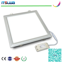 2015 New product High brightness 60x60 cm led panel lighting lcd led tv spare parts led light costume sexy