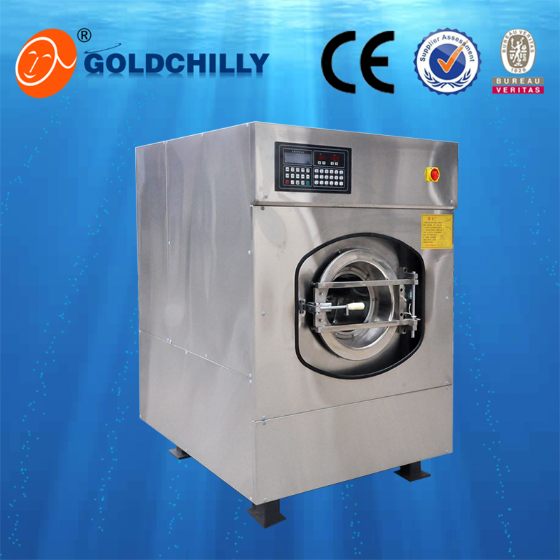 Unbeatable industrial automatic laundry lowes portable washing machine