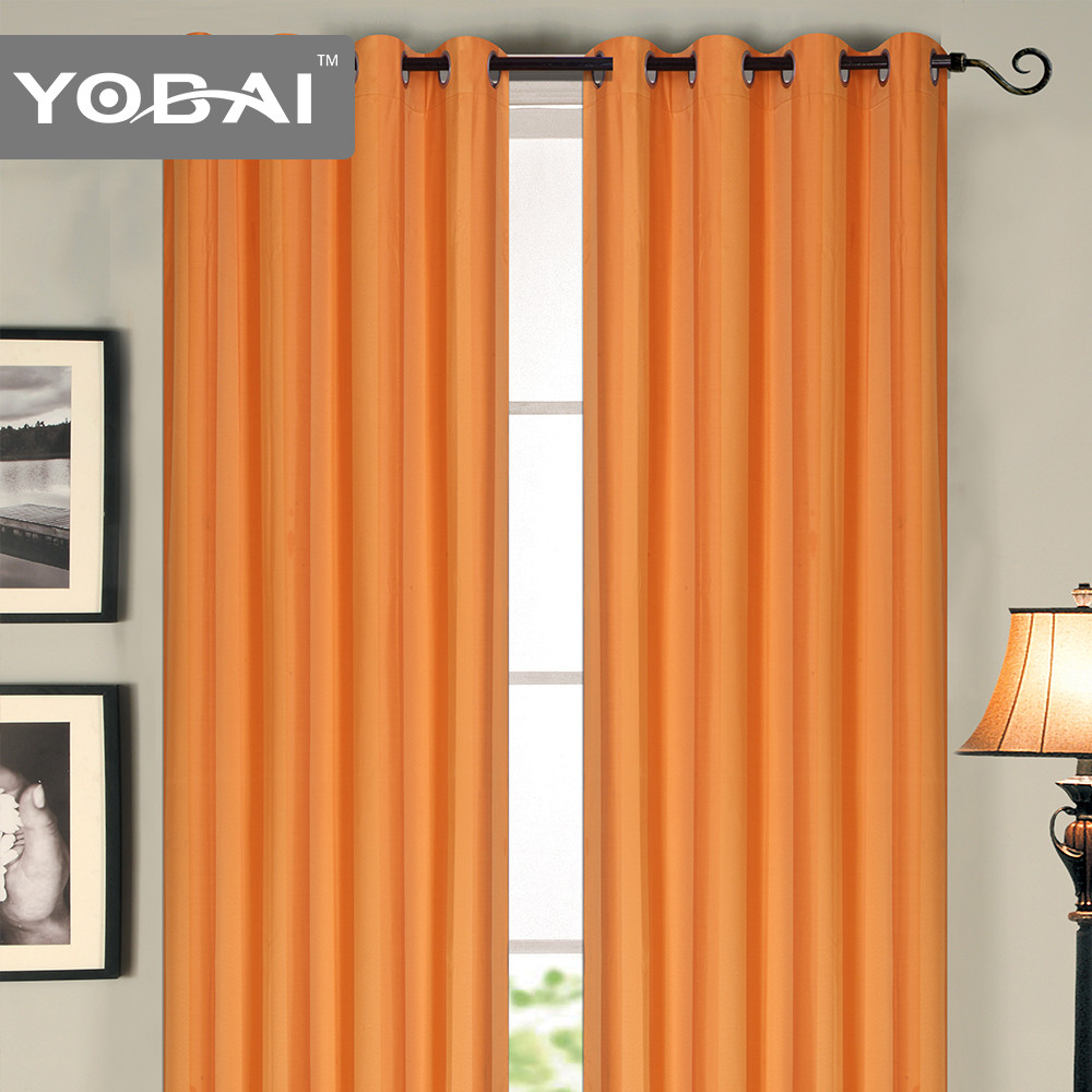 Sweet Christmas Pattern New Spaghetti Window Sun Protection Living Room Curtains Design For Living Room