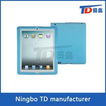 wholesale for ipad case silicone case