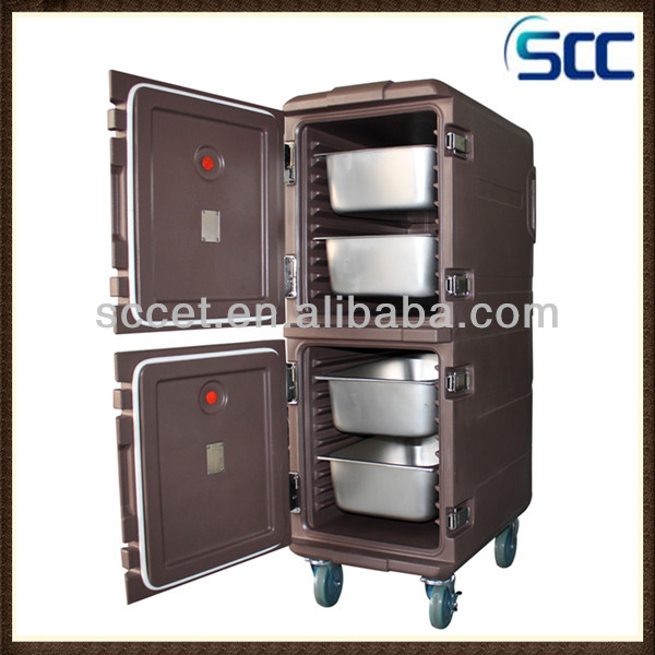 insulated food container,plastic food storage cabinet