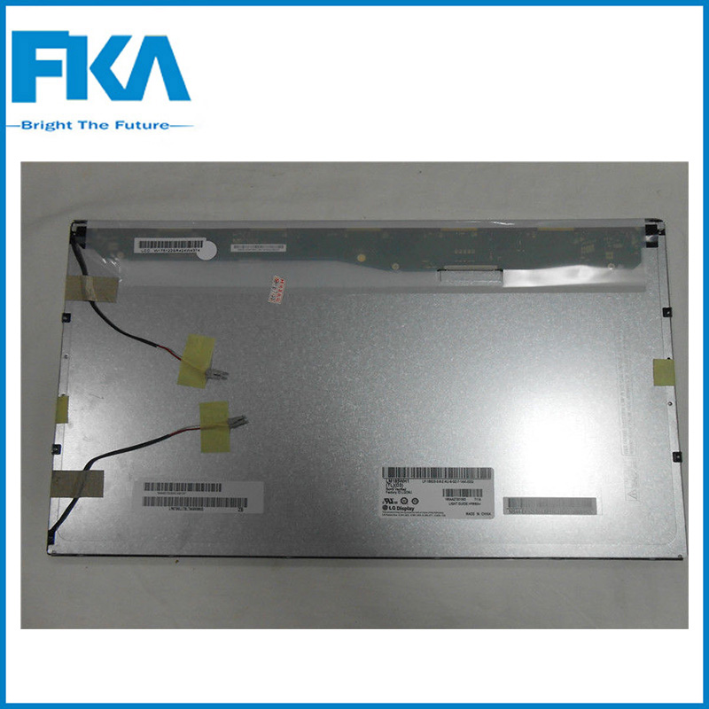 Replacement led screen LM185WH1-TLD3 18.5 inch lcd replacement panel