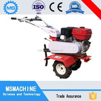 Energy Saving power tiller / hand tractor From China