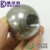 OEM factoryOEM factory AS Standard Joint Ball Joint 1'' inch Stainless Steel Ball With Threaded Hole
