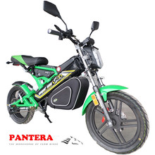 PT- E001 2014 New Model Cheap Good Quality Nice Chongqing Best EEC Folding Electric Motorcycle With Pedal