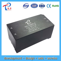 High Quality dc 12v to 36v converter