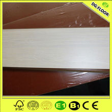 Industrial Laminate Flooring 7/8/12mm