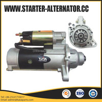 (24V/11T/5.0KW) Mitsubishi Canter Starter With 4D32 4D33 Engine 1347023