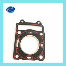 spare part head gasket for bajaj 3 wheeler 4 stroke