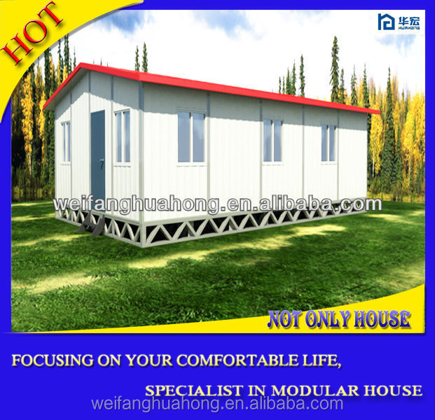 shop/hotel/apartment/workshop/office/villa/domitory pre fabricated steel building