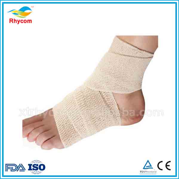 Ali express plaster medical adhesive bandage with good reputation