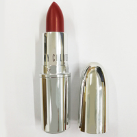 Wholesale Low MOQ Customized Top Quality Multi-Color Matte Perfect Lipstick