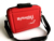 High quality travel emergency private label first aid kit all purpose
