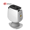 SYYTECH B20 Wireless WIFI Intelligent Network Camera Video Call 1080P HD Night Vision Camera /Without Battery
