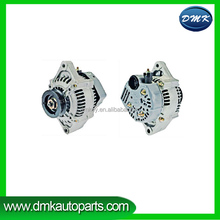 Japanese car generator 1-1017-01ND,100211-3590,31100-PM5-A01