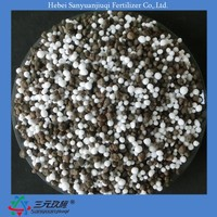 Good quality water absorbent gel sap NPK fertilizer