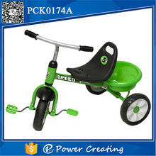 China factory wholesale 3 wheels children cycling tricycle