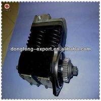 Dental air compressor ingersol rand reciprocating air compressor. bama