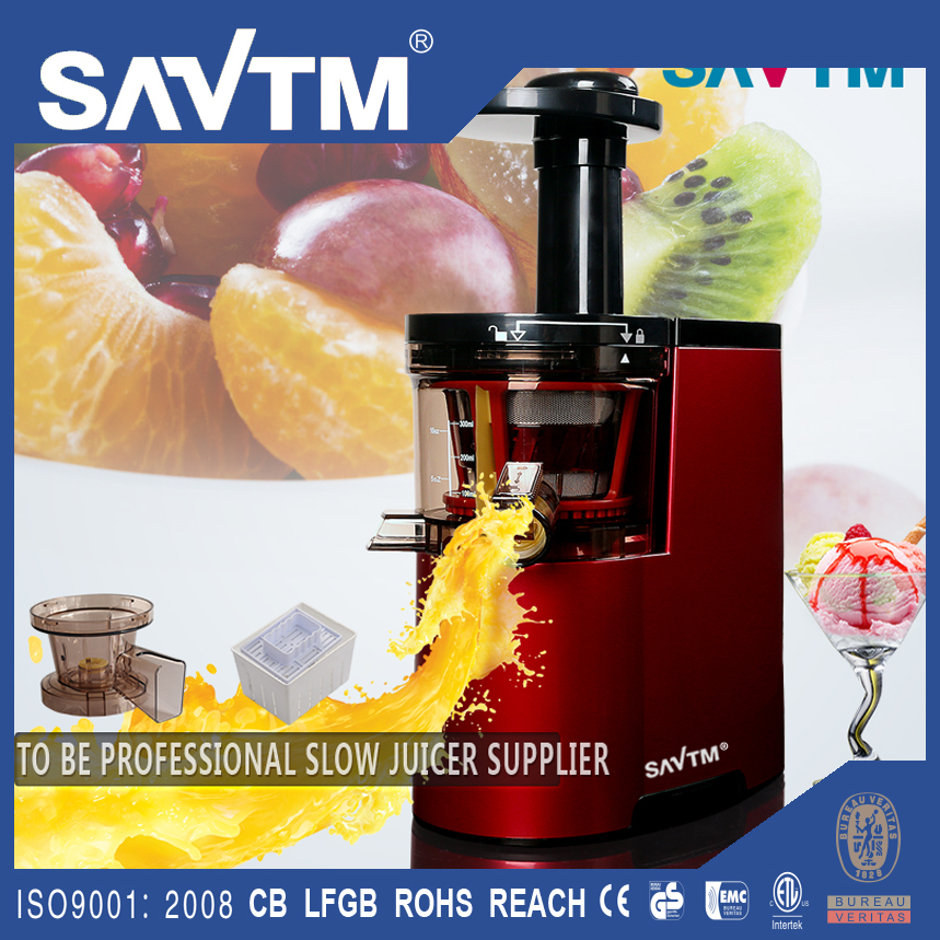 High Quality New Design Cheap Home Use Juicer Mixer Grinder Chopper