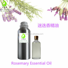 Wholesale best smelling natural Rosemary essential oils