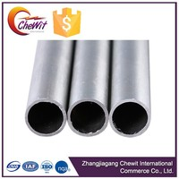 high pressure carbon tubing for automotive industry and hydraulic system