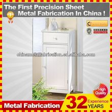 factory direct price cheap used steel storage cabinet