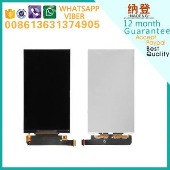 portable battery charger for Sony xperia E4 lcd display screen