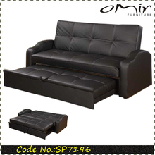 retailers sofa beds london, sofa finance