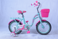 Skillmax China baby cycle/new model children bicycles/kids bike for sale