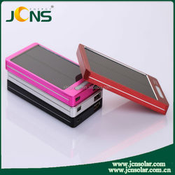 modern solar mobile phone charger supplier,exporter,manufatcor rechargeable mobile phone charger