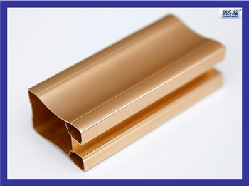 construction aluminum profile,industry aluminium extrusion