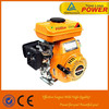 TL152F/P 4 stroke small gasoline engine/toy car engine/bicycle engine kit