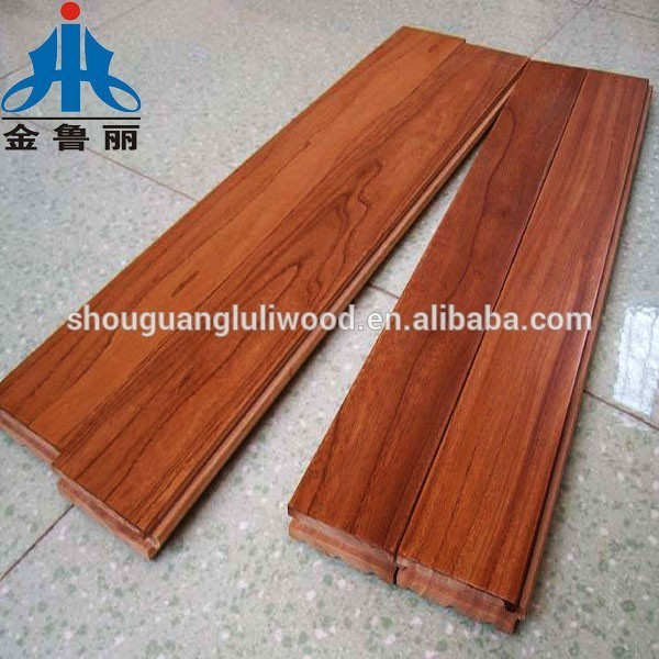 Best price hdf laminate flooring manufacturer china buy for Flooring manufacturers