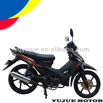 Super motorbike/ 110cc Cub Motorcycle Sale Cheap
