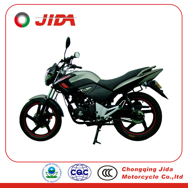 adult motorcycle JD250S-8