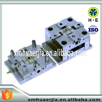 OEM High Quality China Injection Mould