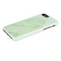 New type Top phone cover brands Marble case for cellphone