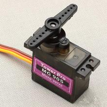Original Towerpro MG90 mini RC helicopter Servo Motors