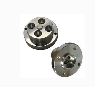 Professional metal machining part/cnc turning tool holders